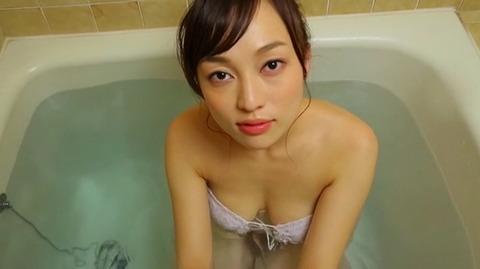 白戸さき 尻令嬢2  MMR-AA013 (20)