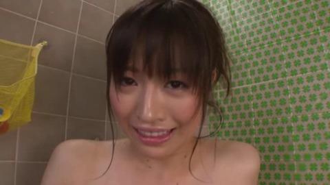 いつでもシタがる僕の彼女 森川真羽 SOE710 (22)