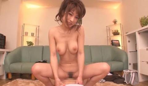 爆乳どS家庭教師 佳山三花 SOE449 (61)