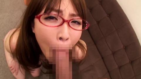 女子アナウンサーは絶対カメラ目線 大橋未久 MIDD-669 (49)