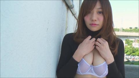 ふたり旅 藤崎里菜 TSDS-42378 (5)