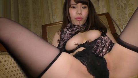 森下美怜×SUKESUKE SKSK-003 (4)