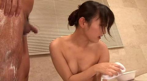 長男の嫁 西野翔 RBD-418 (17)