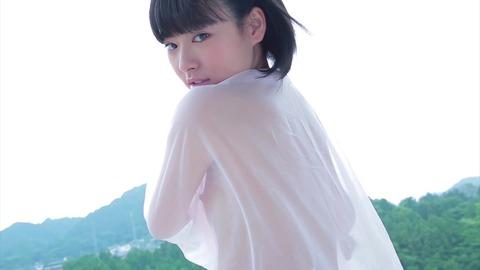 本田真琴 恋の聖域 SVBD-AA001 (51)