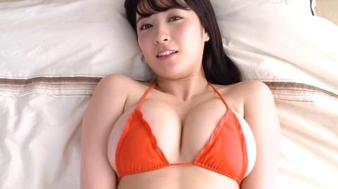 紺野栞 教えて、紺野先生 TSDS-42216 (62)