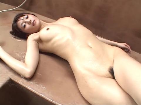 裸体パラダイス 1 SFLB-067 (49)