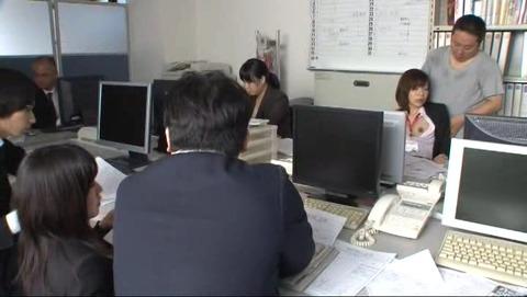 桜井彩 顔射 初体験 SDMT828 (14)