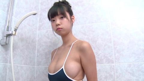 AH 青山ひかる SBVD-0277 (17)