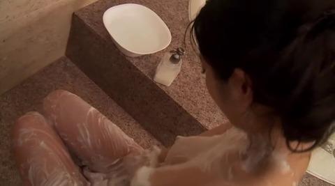 壇蜜 Spy Film OAE-078 (5)