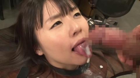 中出し射精公衆便女 つぼみ SACE-104 (21)