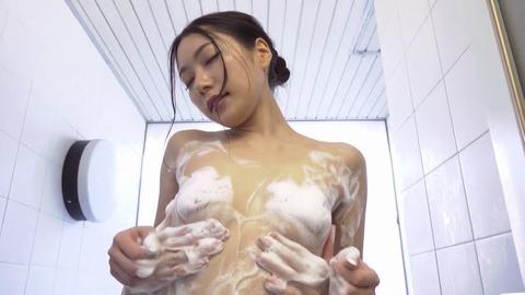 三田羽衣 女教師羽衣 BFAZ-015 (41)