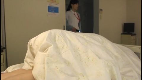 患者さんの心のケアと性ケアも行う看護学校 FSET-694 (59)