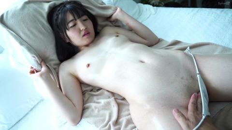 春原ももか 恋するおっぱい MAR-AA082 (54)