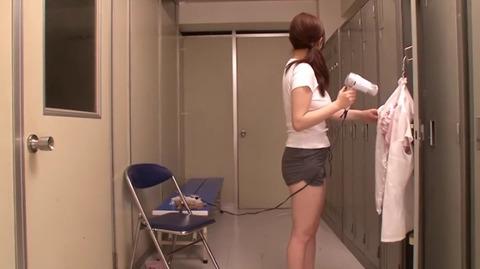 僕だけの巨乳女教師ペット 青山菜々MDYD-714 (7)