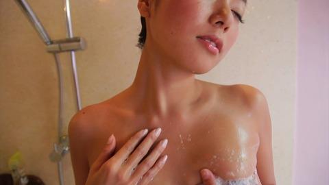 三田羽衣 お姉さんが、アツい夏を教えてあげる BUNO-018 (39)