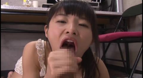 中出しされたロリソープ娘 初芽里奈 migd-456 (55)