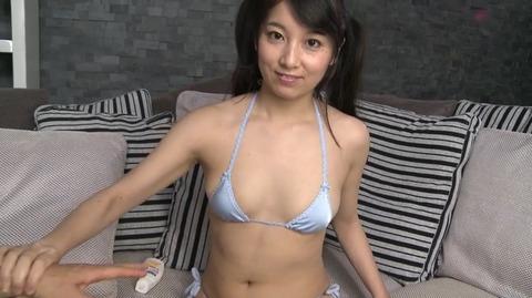 木嶋ゆり 蜜恋 ENFD-4185 (16)