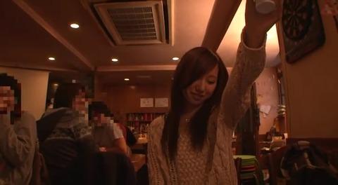今からここで… 彩瀬希 now-002 (17)