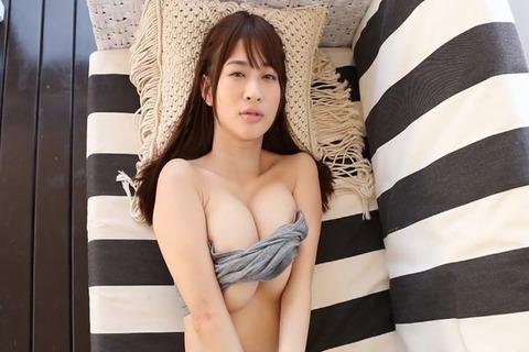 メイリ 僕のメイリ TBD-029 (46)