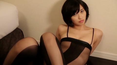 倉持由香 みすど mis*dol 魅せたがりな彼女 MIST-021 (56)