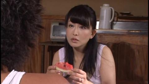潮干狩り 浅井舞香 JUC-988 (8)