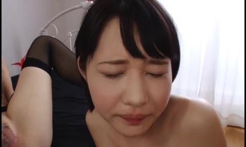 6 さとう愛理 陽木かれん MIGD666 (55)