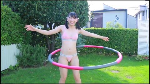 恋の聖域+(プラス) 天羽成美 MMRAA-157 (7)