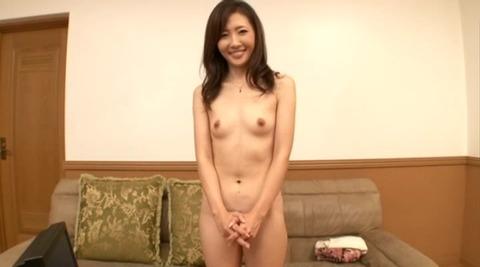 初撮り人妻ドキュメント 小田切あや jrzd-315 (5)