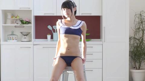 新垣れお ミントな君に恋してる TASKS-098 (30)