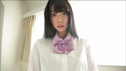 青山ひかる あおみんキャット TSBS-81045 (9)