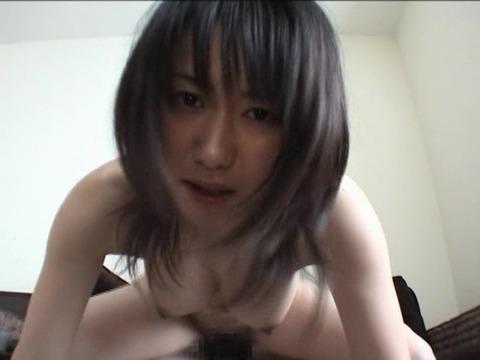 DVSA-06 Gcupの誘惑2 高井桃 (9)