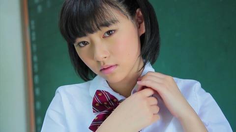 本田真琴 恋の聖域 SVBD-AA001 (5)