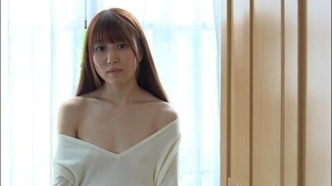 中村知世 LOVE GAME ENFD-4237 (51)
