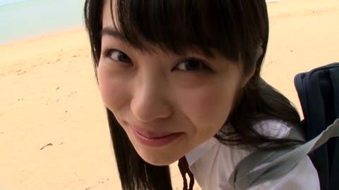 梅田あや Full☆Body MMR-AZ014 (40)