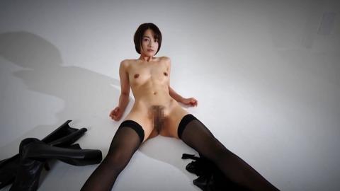 Pretty 向井藍 MBDD-2019 (10)