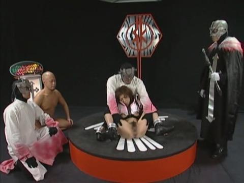 サイヴィータ 滝沢麻美 SSPD-041 (30)