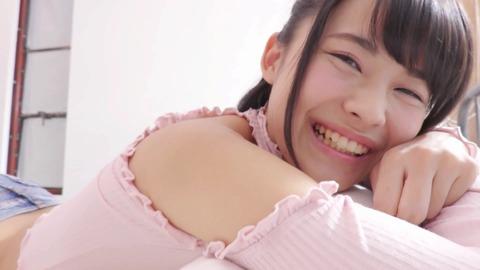 新垣れお ミントな君に恋してる TASKS-098 (41)