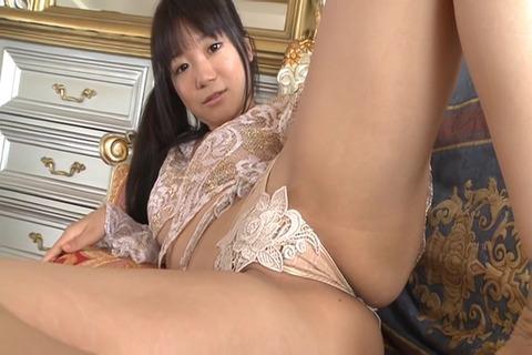相川るあ 初恋 TSDV-41463 (38)