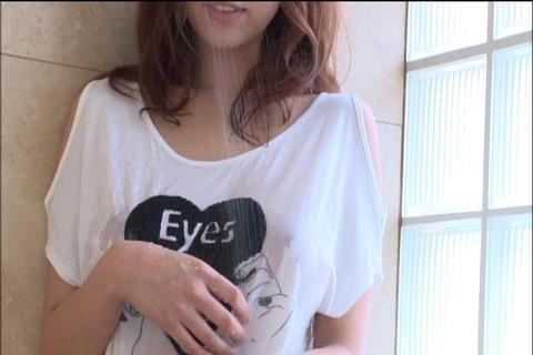 黒木桃子 Peche ENFD-5580 (15)