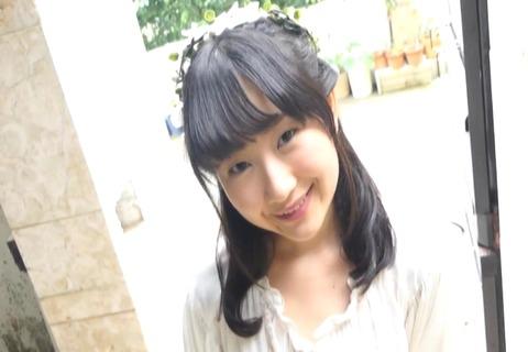 神坂ひなの PURE NUDE PRBY-052 (1)