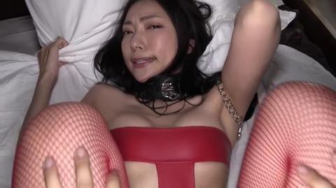 三田羽衣 三田温泉 BFAZ-005 (74)