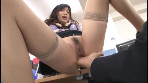 上司とゴックン飲みニケーション 春原未来 MIAD591 (8)