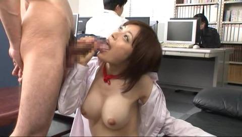 桜井彩 顔射 初体験 SDMT828 (41)