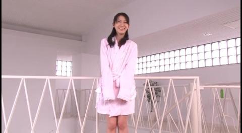 JUC-701_清楚な奥様のAV女優1日体験 本庄瞳 (22)