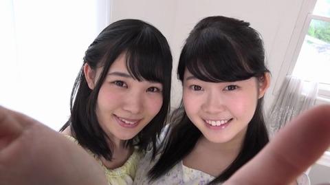 佐々野愛美 伊川愛梨 ささみ愛 MMR-AK111 (1)