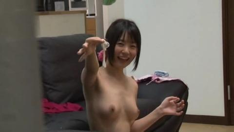 AV女優即ズボ選手権 SDMT-831 (54)