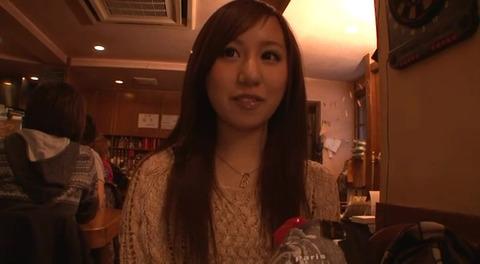 今からここで… 彩瀬希 now-002 (13)