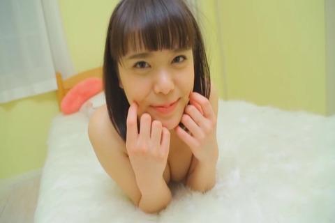 滝下美和 恋の聖域 MBR-AA007 (38)