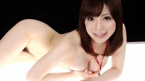 桜井彩がオナニーのお手伝い SDMT755 (21)