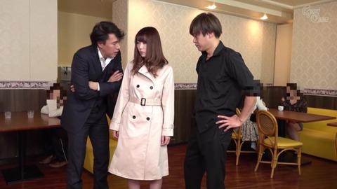 No.1バニーガール 波多野結衣 GVG-872 (49)